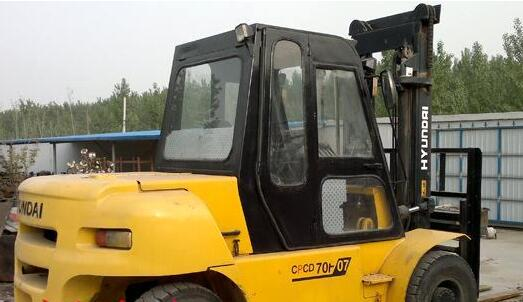 上海8吨登高车出租 上海8T电瓶登高车租赁 上海