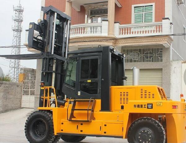上海16吨大登高车租赁16吨登高车出租国产16吨登高车