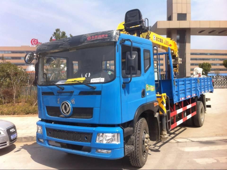 上海路灯车出租哪里有