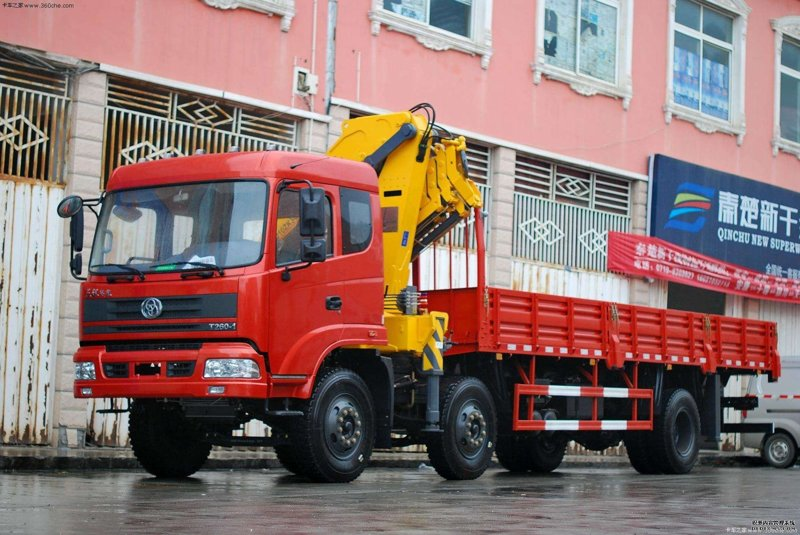 上海路灯车出租