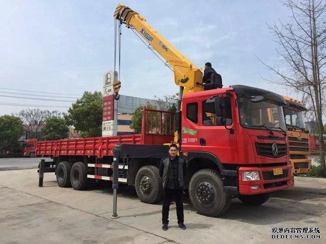 上海路灯车租赁公司